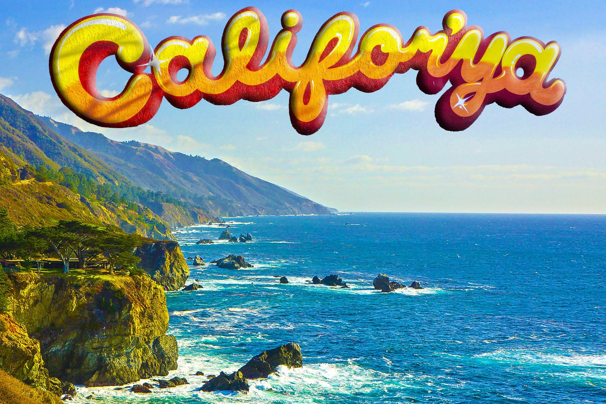 Californya